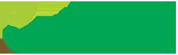 گلخانه ساز | ساخت گلخانه | تجهیزات گلخانه | گلخانه اسپانیایی | نایلون گلخانه-بزرگترین شرکت ساخت گلخانه در خاورمیانه با بهترین کیفیت